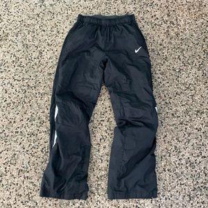 "Nike ""storm fit"" pants"